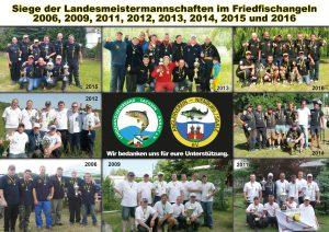 Landesmeisterschaften_2006-2016_300ppi (2)